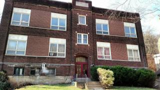 107 Knox Ave #101, Pittsburgh, PA 15210