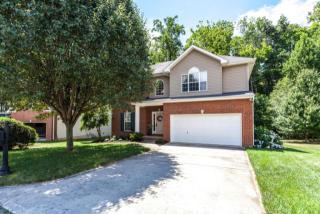 3307 Miller Creek Road, Knoxville TN