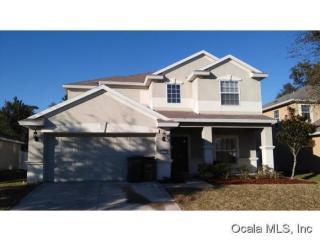 4677 Southwest 40th Place, Ocala FL