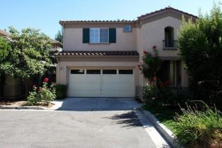 5827 Pala Mesa Drive, San Jose CA