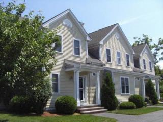 350 Old Barnstable Rd, East Falmouth, MA 02536