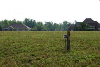760 Conservation Circle, Fairborn OH