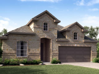 Southglen Estates by Meritage Homes