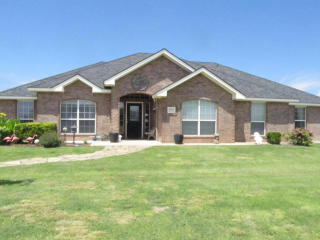 16650 Dowd Lane, Canyon TX