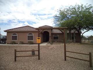 4199 East Vista Grande, San Tan Valley AZ