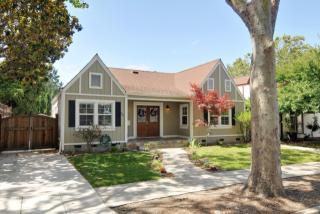 713 Harding Avenue, San Jose CA