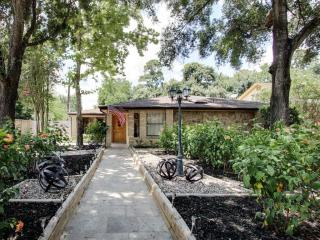 19726 Enchanted Oaks Drive, Spring TX