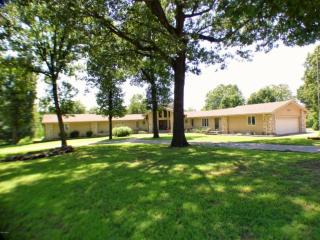 110 Sunset Drive, Carl Junction MO
