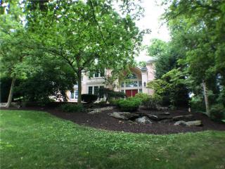 3515 Manor Road, Bethlehem PA