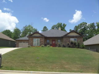 5 Woodchase Drive, Phenix City AL