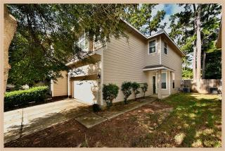 262 Liriope Court, The Woodlands TX
