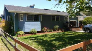 310 Marin Ave, Mill Valley, CA 94941