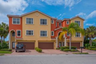 1203 3rd Street Circle East, Palmetto FL