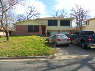 1409 Magnolia Dr, College Station, TX 77840