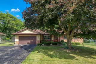 5430 South Martin Road, New Berlin WI