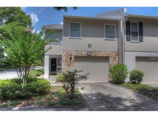 3425 South Macdill Avenue, Tampa FL
