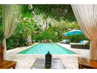 3648 Matheson Avenue, Coconut Grove FL