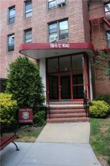 15015 72nd Road #5D, Queens NY