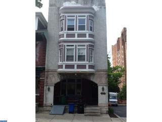 1034 Franklin Street, Reading PA