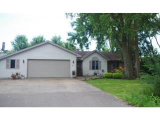 2611 West Glendale Avenue, Appleton WI