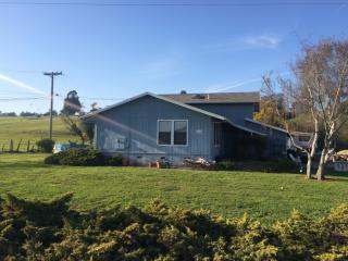 680 Harrison Road, Salinas CA