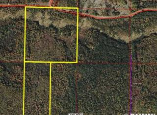 LOT 0 0 Highway South, Colfax WI
