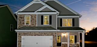 Creekside Village by Smith Douglas Homes