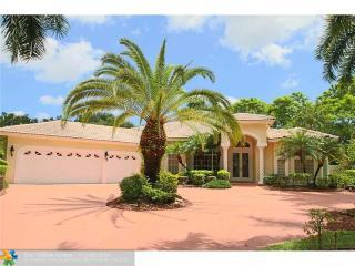 6236 Northwest 82nd Avenue, Parkland FL