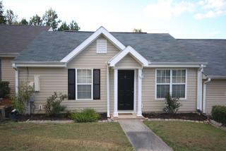 56 Skyway Drive, Warner Robins GA