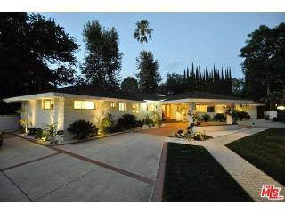 5076 Encino Avenue, Encino CA