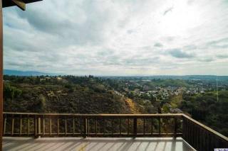 1950 Hanscom Drive, South Pasadena CA
