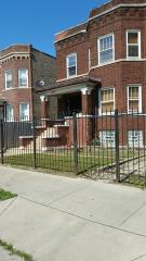 539 North Laramie Avenue, Chicago IL
