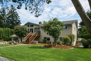 8613 Vistarama Avenue, Everett WA