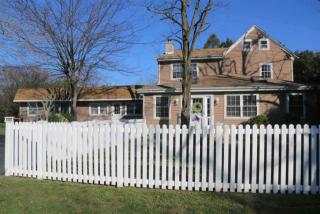 325 Delsea Drive, Cape May Court House NJ
