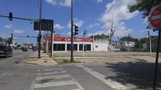2625 North Cicero Avenue, Chicago IL
