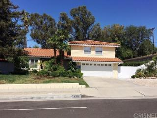 8325 Woodlake Avenue, West Hills CA