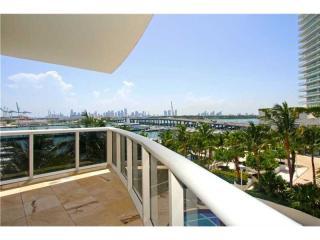 400 Alton Road #502, Miami Beach FL