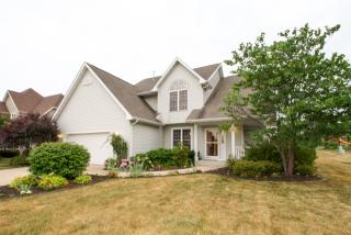 3393 115th Street, Pleasant Prairie WI
