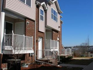78 Recently Rented Properties In Perth Amboy Nj Rehold Address