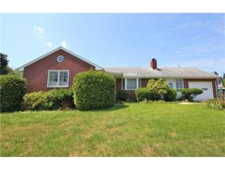50 Dayton Avenue, Somerset NJ