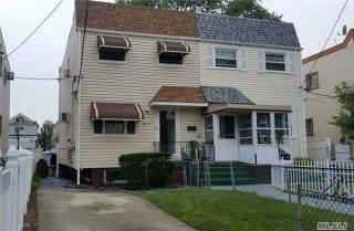 14434 167th Street, Queens NY
