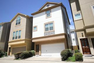 10719 Clearview Villa Place, Houston TX