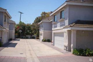 699 Evergreen Lane, Port Hueneme CA