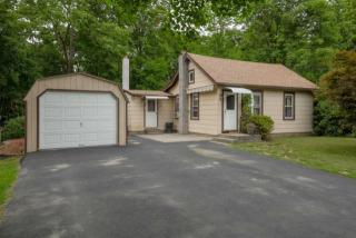 36 Macdonnell Heights, Poughkeepsie NY