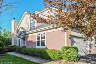 3089 Lexington Lane, Glenview IL