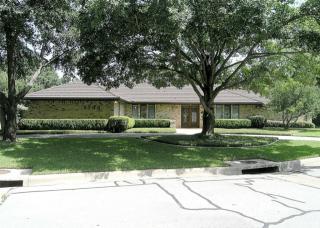 3703 Wedgewood Court, Arlington TX