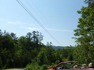 Mountain Tops L362, Blue Ridge GA