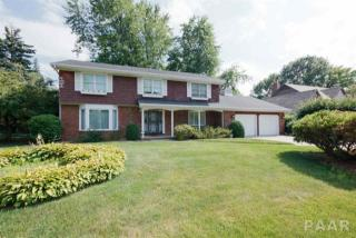 210 West Wolf Road, Peoria IL