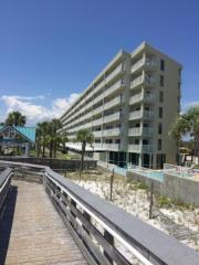 895 Santa Rosa Boulevard #401, Fort Walton Beach FL