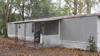 4750 Old Middleburg Road North, Jacksonville FL